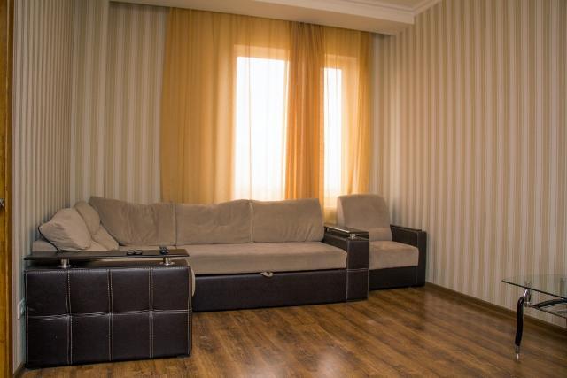 Продается 3-комнатная квартира на ул. Грушевского Михаила — 62 000 у.е.