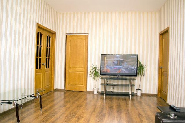 Продается 3-комнатная квартира на ул. Грушевского Михаила — 62 000 у.е. (фото №2)