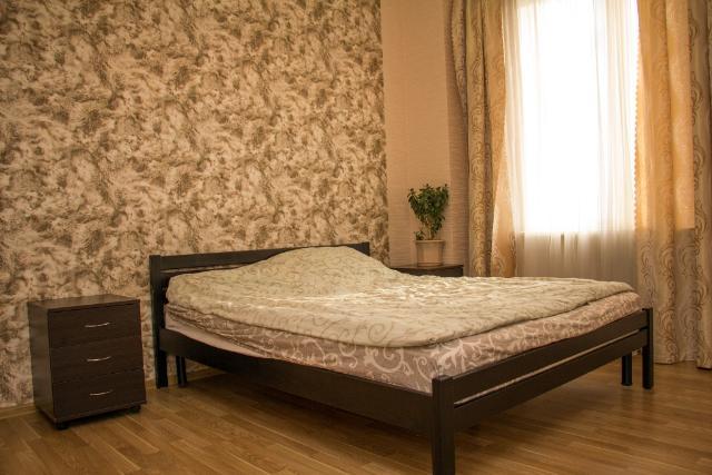 Продается 3-комнатная квартира на ул. Грушевского Михаила — 62 000 у.е. (фото №3)