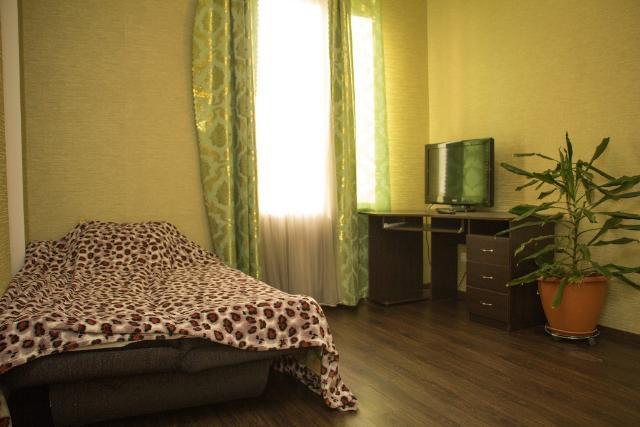 Продается 3-комнатная квартира на ул. Грушевского Михаила — 62 000 у.е. (фото №4)
