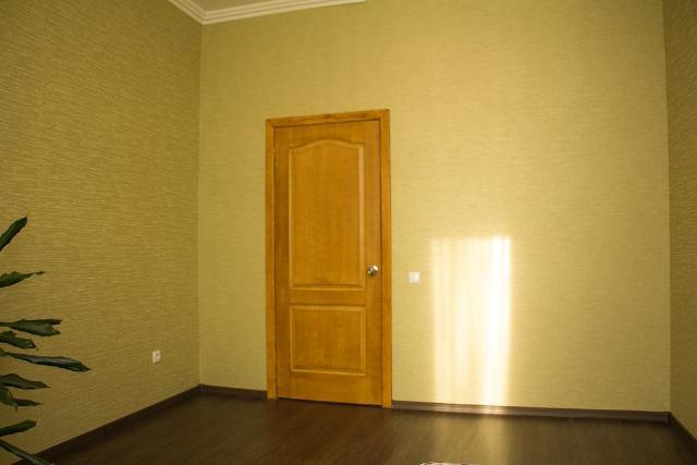 Продается 3-комнатная квартира на ул. Грушевского Михаила — 62 000 у.е. (фото №5)