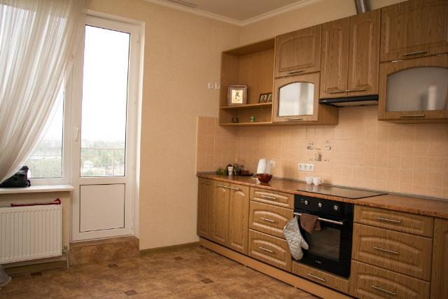 Продается 3-комнатная квартира на ул. Грушевского Михаила — 62 000 у.е. (фото №6)