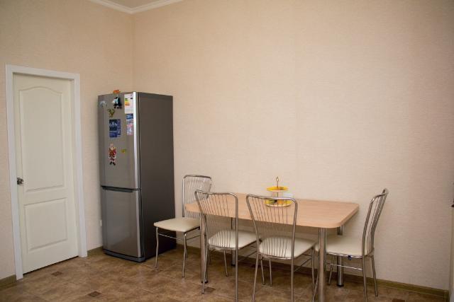 Продается 3-комнатная квартира на ул. Грушевского Михаила — 62 000 у.е. (фото №7)