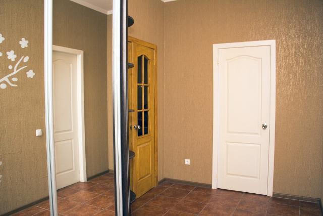 Продается 3-комнатная квартира на ул. Грушевского Михаила — 62 000 у.е. (фото №8)