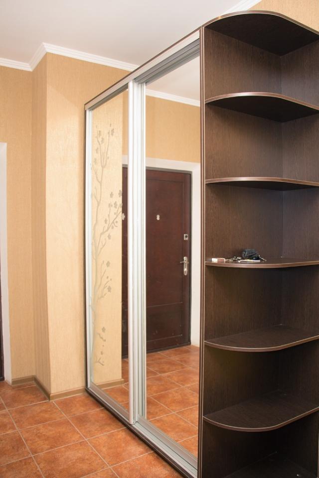 Продается 3-комнатная квартира на ул. Грушевского Михаила — 62 000 у.е. (фото №9)