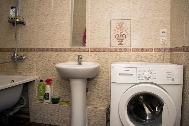 Продается 3-комнатная квартира на ул. Грушевского Михаила — 62 000 у.е. (фото №10)