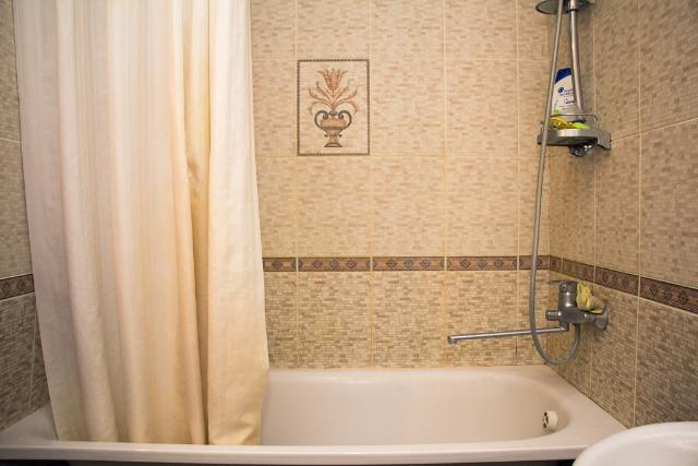 Продается 3-комнатная квартира на ул. Грушевского Михаила — 62 000 у.е. (фото №11)
