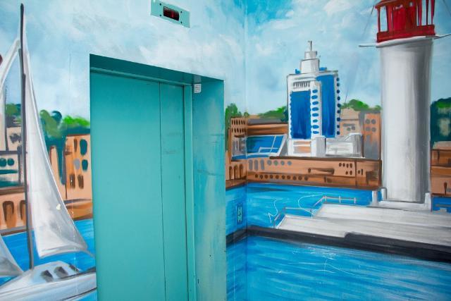 Продается 3-комнатная квартира на ул. Грушевского Михаила — 62 000 у.е. (фото №13)
