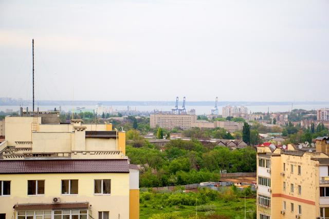Продается 3-комнатная квартира на ул. Грушевского Михаила — 62 000 у.е. (фото №15)