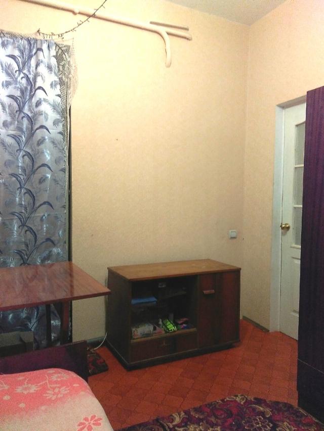 Продается 2-комнатная квартира на ул. Лазарева Адм. — 25 000 у.е. (фото №4)