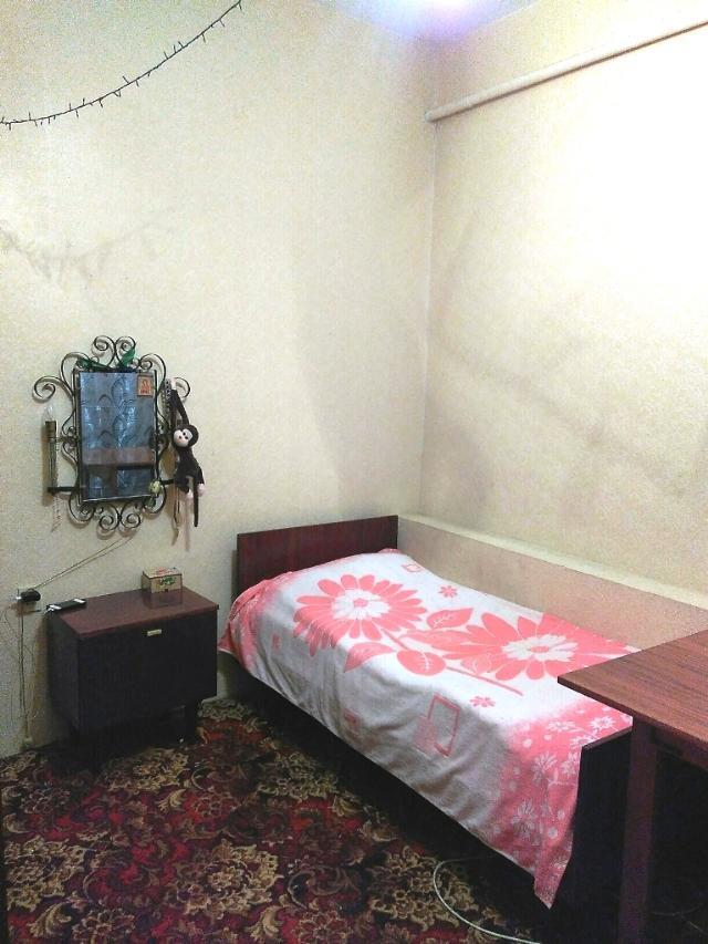 Продается 2-комнатная квартира на ул. Лазарева Адм. — 25 000 у.е. (фото №6)