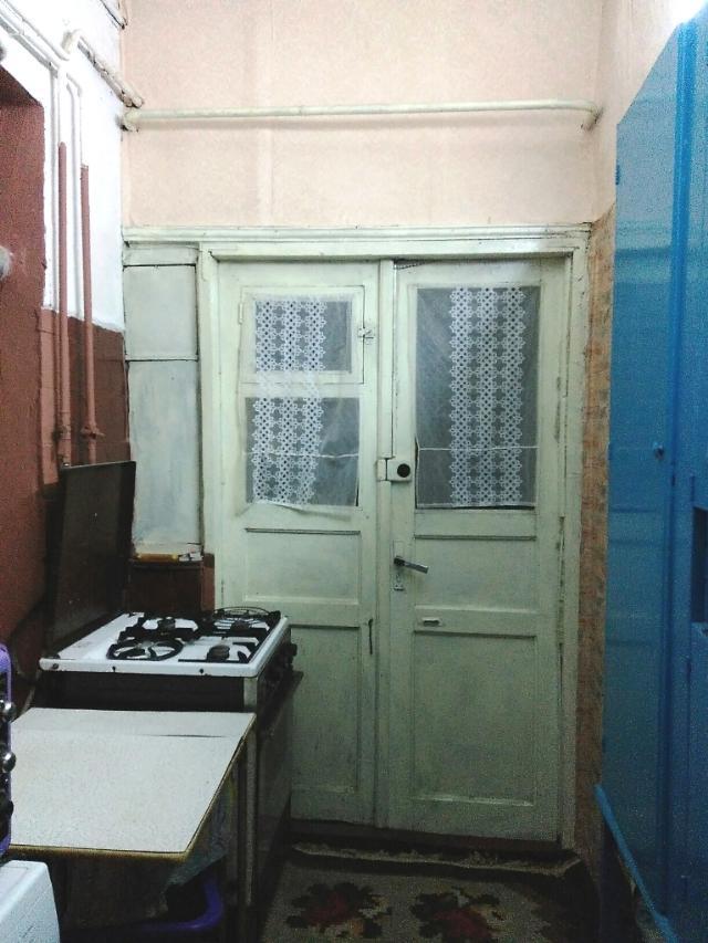 Продается 2-комнатная квартира на ул. Лазарева Адм. — 25 000 у.е. (фото №11)
