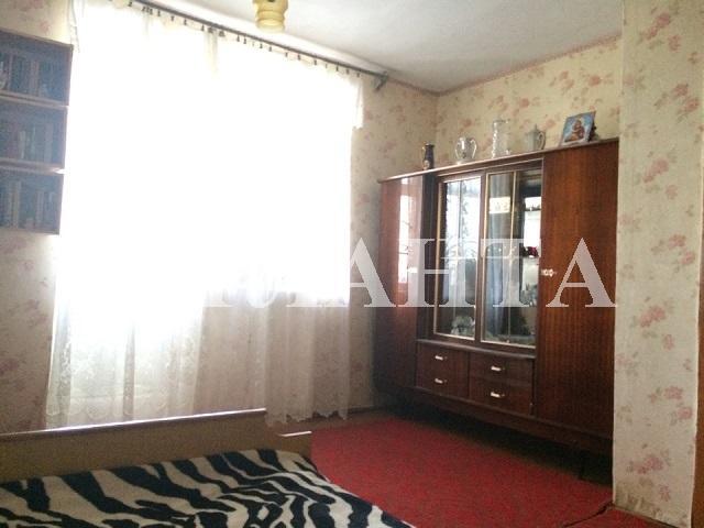 Продается 3-комнатная квартира на ул. Промышленная — 28 000 у.е. (фото №5)