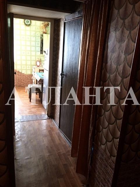 Продается 3-комнатная квартира на ул. Промышленная — 28 000 у.е. (фото №6)