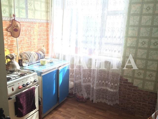 Продается 3-комнатная квартира на ул. Промышленная — 28 000 у.е. (фото №8)