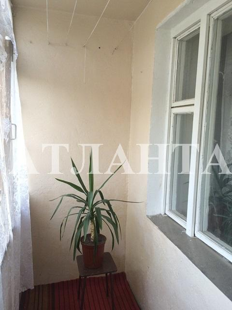 Продается 3-комнатная квартира на ул. Промышленная — 28 000 у.е. (фото №9)