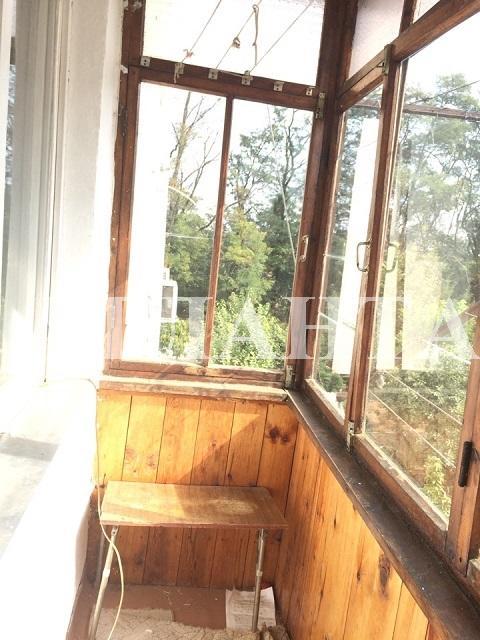 Продается 3-комнатная квартира на ул. Промышленная — 28 000 у.е. (фото №10)