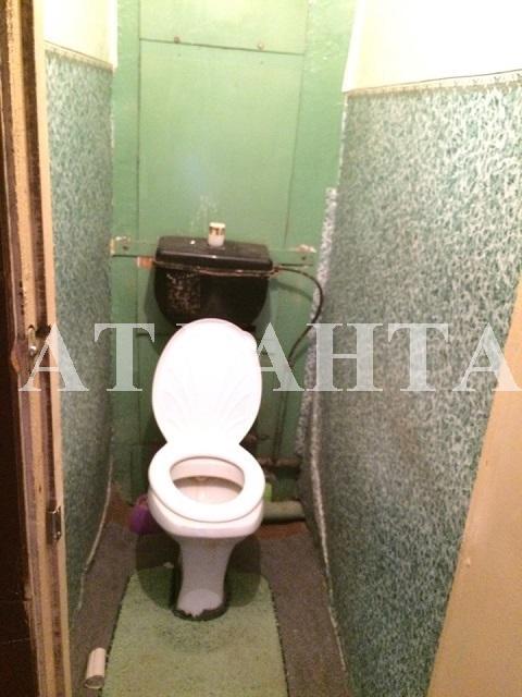 Продается 3-комнатная квартира на ул. Промышленная — 28 000 у.е. (фото №11)