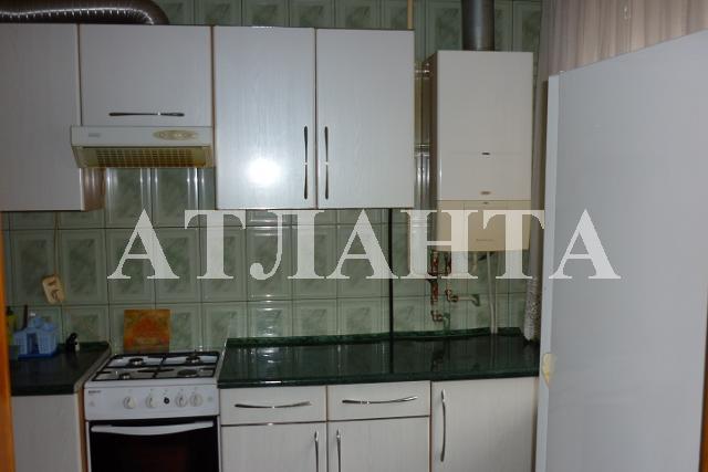Продается Многоуровневая квартира на ул. Бабеля — 63 000 у.е. (фото №2)