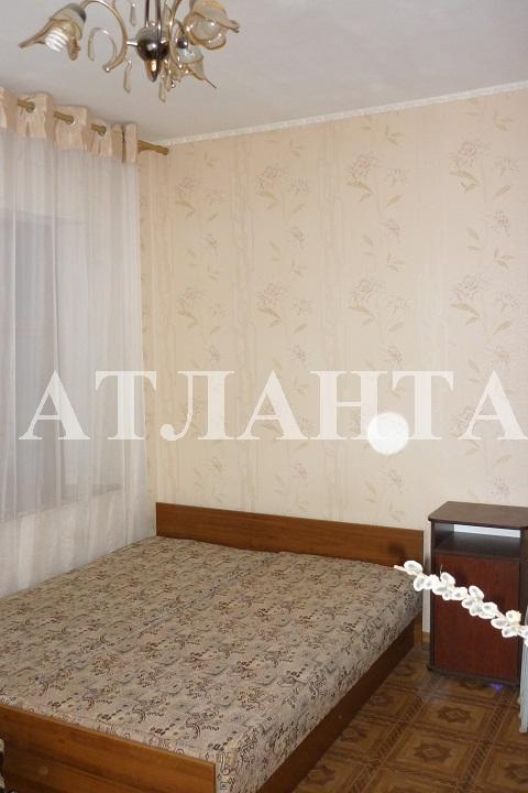 Продается Многоуровневая квартира на ул. Бабеля — 63 000 у.е. (фото №3)
