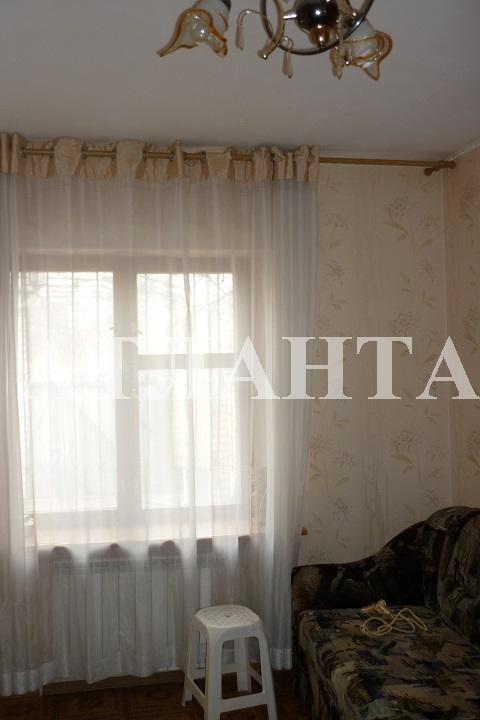 Продается Многоуровневая квартира на ул. Бабеля — 63 000 у.е. (фото №4)