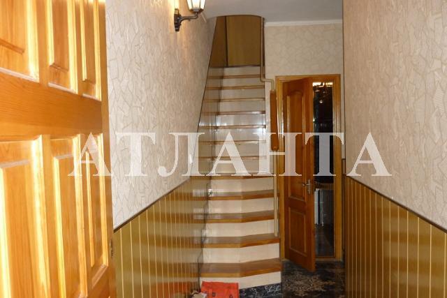 Продается Многоуровневая квартира на ул. Бабеля — 63 000 у.е. (фото №5)
