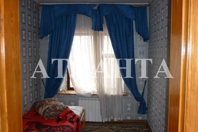Продается Многоуровневая квартира на ул. Бабеля — 63 000 у.е. (фото №6)