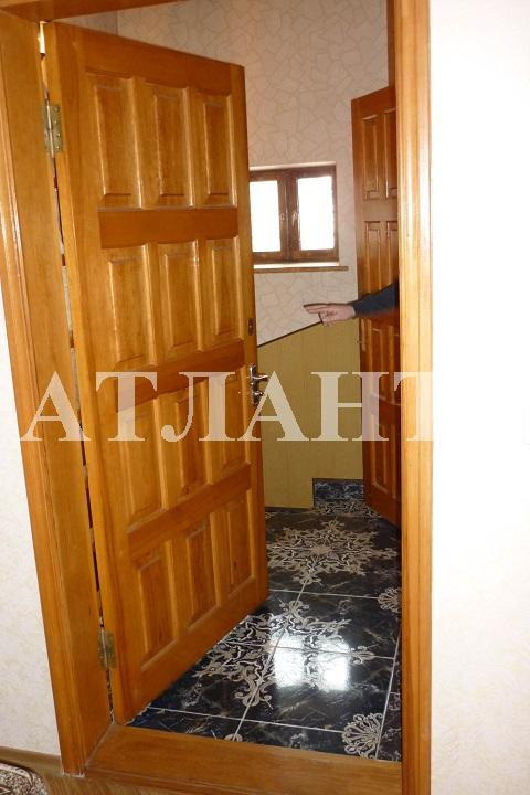 Продается Многоуровневая квартира на ул. Бабеля — 63 000 у.е. (фото №8)