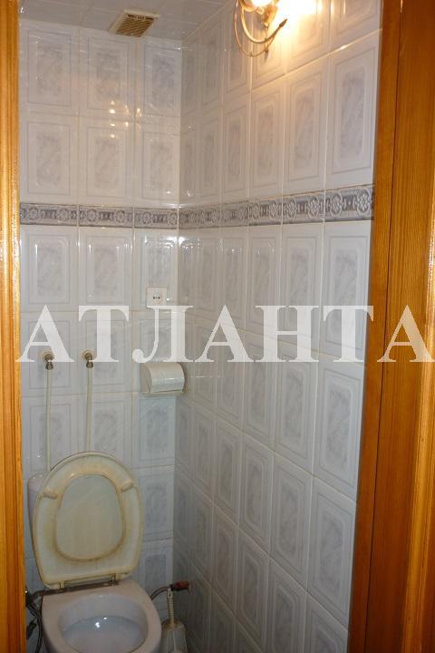 Продается Многоуровневая квартира на ул. Бабеля — 63 000 у.е. (фото №10)