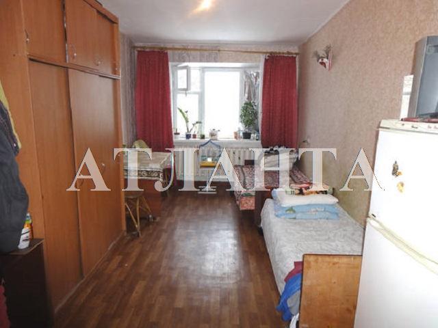 Продается 1-комнатная квартира на ул. Космонавтов — 10 200 у.е.
