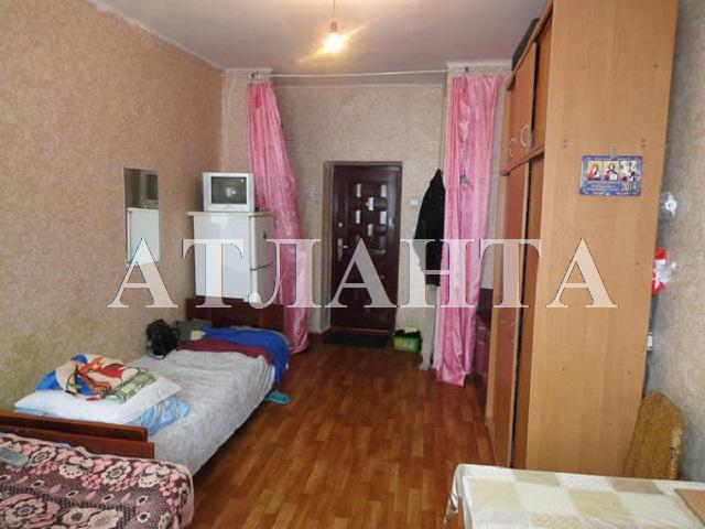 Продается 1-комнатная квартира на ул. Космонавтов — 10 200 у.е. (фото №2)