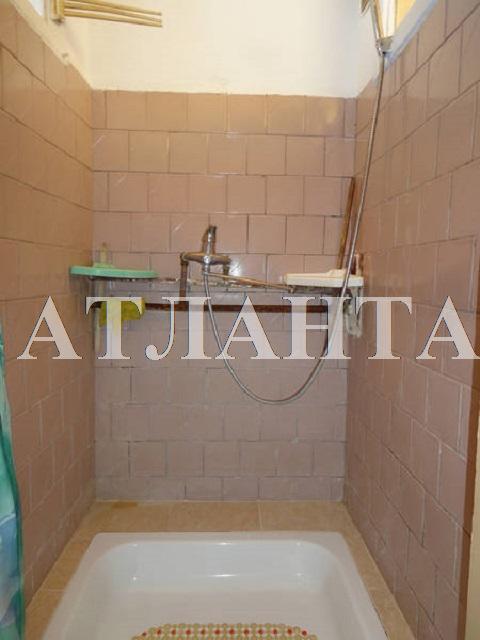 Продается 1-комнатная квартира на ул. Космонавтов — 10 200 у.е. (фото №5)