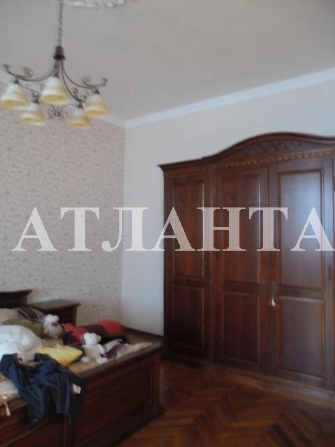 Продается 4-комнатная квартира на ул. Маразлиевская — 180 000 у.е. (фото №3)