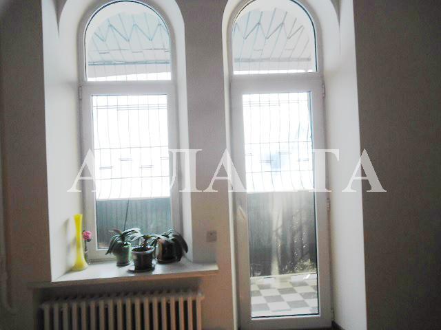Продается 4-комнатная квартира на ул. Маразлиевская — 180 000 у.е. (фото №4)