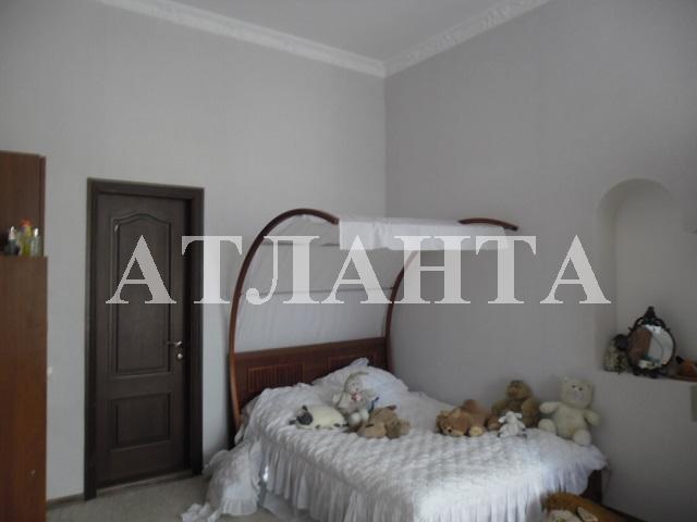 Продается 4-комнатная квартира на ул. Маразлиевская — 180 000 у.е. (фото №5)