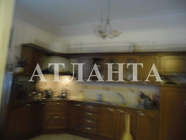 Продается 4-комнатная квартира на ул. Маразлиевская — 180 000 у.е. (фото №6)