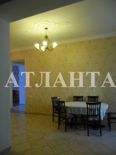 Продается 4-комнатная квартира на ул. Маразлиевская — 180 000 у.е. (фото №7)