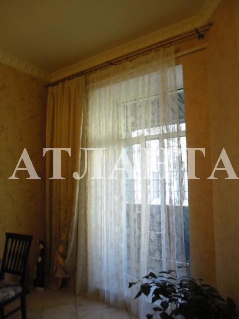 Продается 4-комнатная квартира на ул. Маразлиевская — 180 000 у.е. (фото №8)