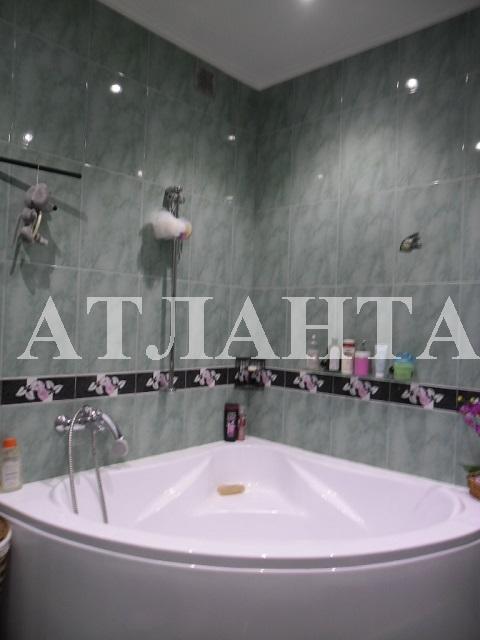 Продается 4-комнатная квартира на ул. Маразлиевская — 180 000 у.е. (фото №9)