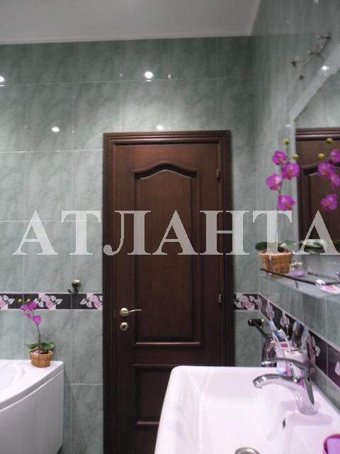 Продается 4-комнатная квартира на ул. Маразлиевская — 180 000 у.е. (фото №10)