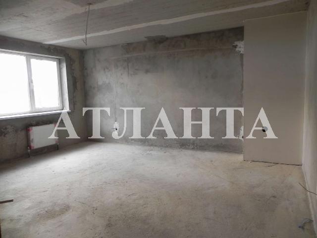 Продается 2-комнатная квартира в новострое на ул. Французский Бул. — 135 000 у.е. (фото №4)