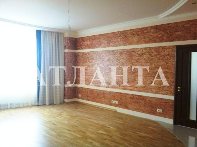 Продается 2-комнатная квартира в новострое на ул. Литературная — 160 000 у.е. (фото №4)
