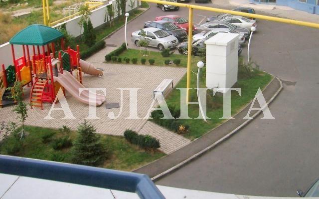 Продается 2-комнатная квартира в новострое на ул. Литературная — 160 000 у.е. (фото №8)