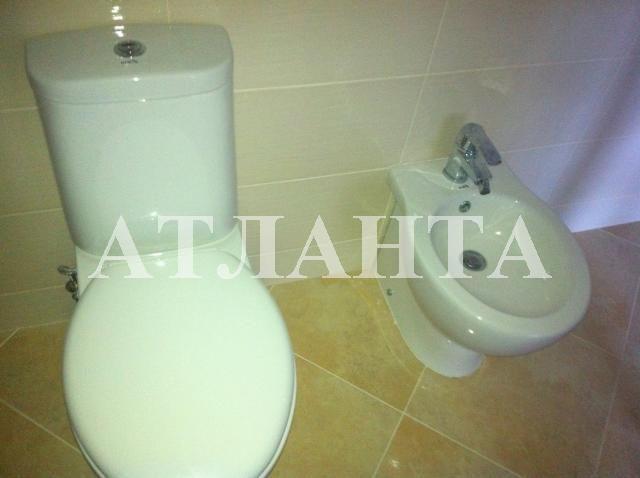 Продается 2-комнатная квартира в новострое на ул. Литературная — 160 000 у.е. (фото №9)
