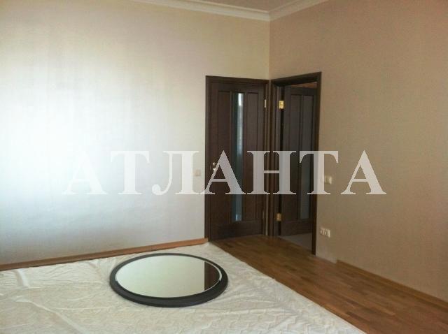 Продается 2-комнатная квартира в новострое на ул. Литературная — 160 000 у.е. (фото №10)