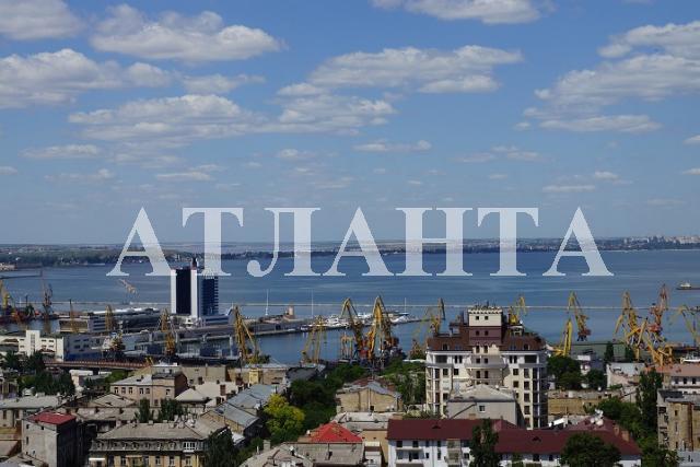 Продается 2-комнатная квартира на ул. Сабанский Пер. — 200 000 у.е. (фото №2)