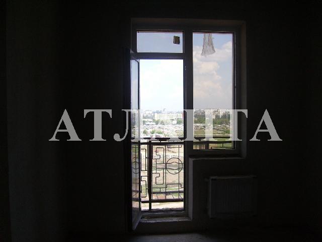 Продается 1-комнатная квартира в новострое на ул. Гагаринское Плато — 75 000 у.е. (фото №4)