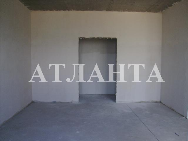 Продается 1-комнатная квартира в новострое на ул. Гагаринское Плато — 75 000 у.е. (фото №6)