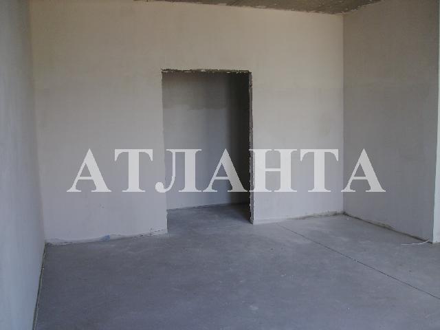 Продается 1-комнатная квартира в новострое на ул. Гагаринское Плато — 75 000 у.е. (фото №7)