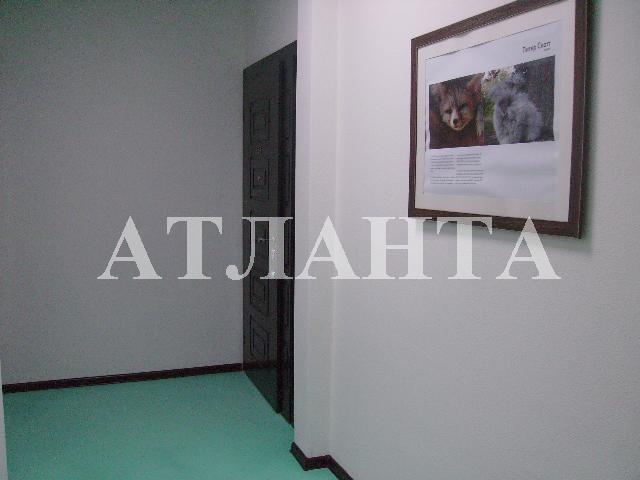 Продается 1-комнатная квартира в новострое на ул. Гагаринское Плато — 75 000 у.е. (фото №9)
